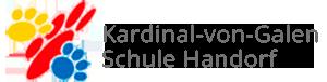 Kardinal von Galen Grundschule